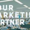 【個別面談】「マーケティングの観点から大手企業の商品開発に携わる」㈱クロス・マーケティンググループ