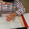 子供の頑張りにテストで点を付けるのってどうなの?
