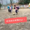 サッカーを好きにさせることができる人がコーチをやってください