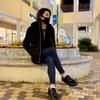 Rinku Outlet Blog #64