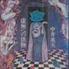 中井英夫「虚無への供物」(講談社文庫)-2