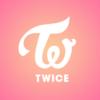 TWICE動画まとめ一覧 公式YouTube&VLIVE&SNS(日本語字幕 / 曲・ダンス・バラエティ) ブックマークおすすめ
