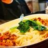 中国料理 池袋 楊(YUMAP-0069)