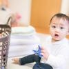赤ちゃんに使える大人用【市販洗濯洗剤】おすすめベストランキング5選!
