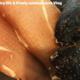 北海道 田舎暮らし ハンターさんにいただいた鹿肉を燻製【Vlog】