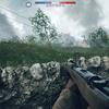 Battlefield 1で遊ぶ