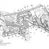 今週公開されたマツダの特許出願(2020.4.2)