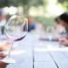 デームズのワイン入門講座「単一とブレンドとは?」