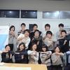 Teach for Japanインターン振り返りとこれからの展望
