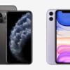 iPhone11シリーズ売上堅調!〜10月も生産数は減らず…超意外な展開はいつまで続く?〜