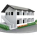 アパート経営の基礎知識 | 不動産投資としてのアパート経営