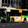 東京都交通局 S-Y480