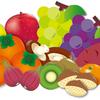 アセロラの健康効果とアセロラが配合されている人気のサプリメント