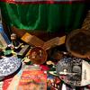 【ウズベキスタン情報】東京タワー文化フェスタティバルIII 世界の文化を、東京で―世界×日本による芸術祭の動画が公開