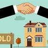 住宅ローン、借り換えを検討するなら。