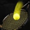 テニス初心者がガットを選ぶ際に考えること