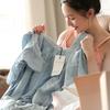 失敗しない!ファッションアイテムのネットショッピング