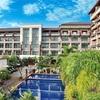 アンコールワット個人ツアー(199)カンボジア、シェムリアップホテルとゲストハウス情報