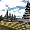 【バリ島】ブサキ寺院は自力では困難