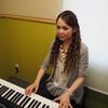 ピアノ弾き語りコースのご紹介🎹🎶