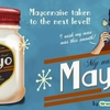 マヨネーズの瓶を叩くシミュレーター!「My Name is Mayo」をプレイした