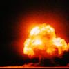 核兵器禁止条約の成立とその意義 ― 反核平和運動の歴史を振り返って ―