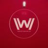 「ウエストワールド」シーズン2・3を観て思ったこと|難しげの難しさと映画の強み