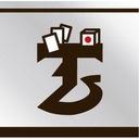テーブルゲームカフェシャッフルの日記