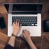 ズブの素人がブログを始めたらこうなった!ブログ開設40日で累計1,000アクセス!初心者の私がやっている4つのポイント!【①無料ブログサイトの選び方】