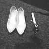 【処分したもの】靴、雑貨