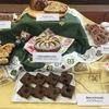 ドイツ菓子🇩🇪実技セミナー参加してきました