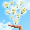 アイデアを活かして独立開業をする方法