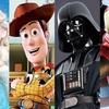 【ディズニー初の公式映画配信】ディズニーデラックスの気になるコンテンツや料金は?お得情報あり!(Disney DELUXE)