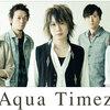 【セトリ】Aqua Timez|2017/05/21|アクアタイムズ アスナロウ TOUR 2017@京都FAN-J