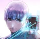 NihiroBlog -ニヒロブログ-