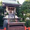 神社仏閣 & 桜木町