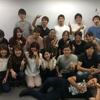 福岡で就活支援団体代表を集めてみた