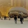 シカゴって寒い?アメリカ第三の都市のお天気事情[シカゴ留学生活]
