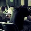勉強が下手な社会人がやってはいけない5つのこと