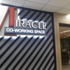 MIRACLE CO-WORKING SPACE (DMK/ドンムアン国内線制限エリア外) : 乗り遅れ後のリルーティング検討