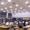 練習日誌9/25G.P.!