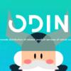 ODIN(オーディン) ICO 購入方法