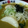 札幌 ラーメン 味の大王