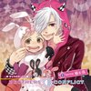 BROTHERS CONFLICT キャラクターCD1with 椿&弥