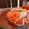 【食べログ】スパイス好きにオススメ!関西の高評価カレー3店舗をご紹介します!