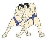 大相撲の不祥事とモンゴル力士におもうこと。