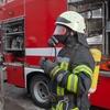 「孤塁ー双葉郡消防士たちの3.11ー」あの日を忘れない