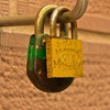 Top 3 Best Padlocks For Your Outdoor Shed