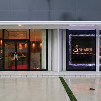 【NEW OPEN】11月6日、金沢市増泉にエステサロン「シェアラ 金沢本店」がオープン!