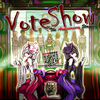 【出演情報】Vote Show -The Anniversary Stage-